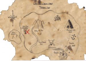 575957_treasure_map