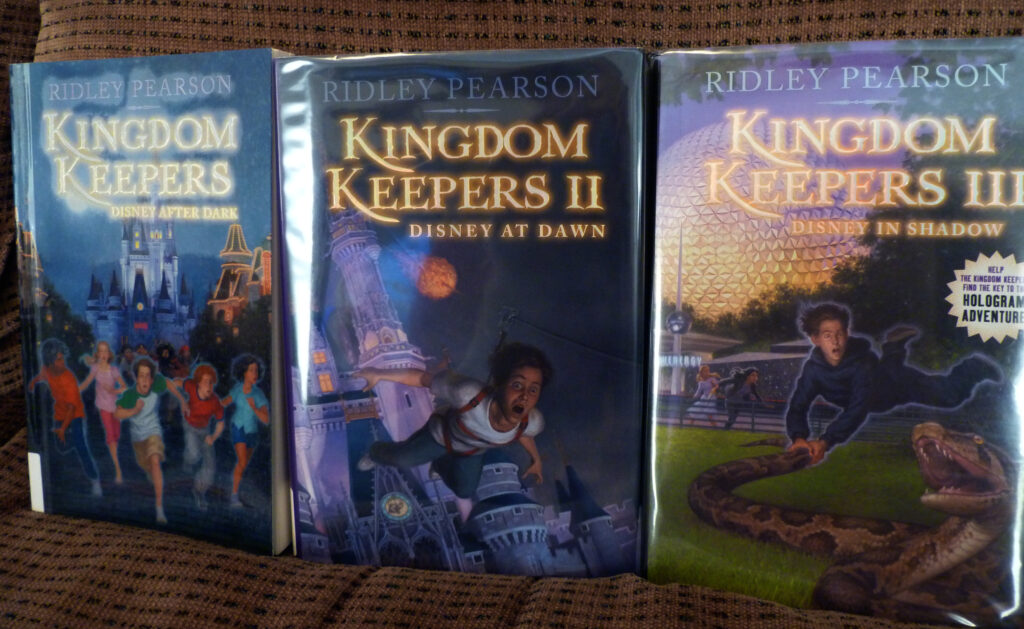 kingdoms of life book Available now at the kindle book store the four kingdoms series the four kingdoms series is my first complete set of ya fairy tale retellings the stories predate.