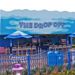 DROP OFF BAR