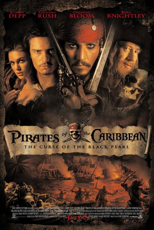pirates_caribbean_black_pearl_poster