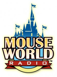 MouseWorldRadio