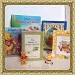 Winnie the Pooh Stories