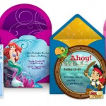 disney_digital_invitations_group