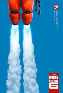 big-hero-6-teaser-poster