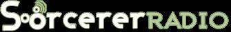 Sorcerer Radio Logo
