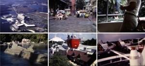 wdw1984-vintage1
