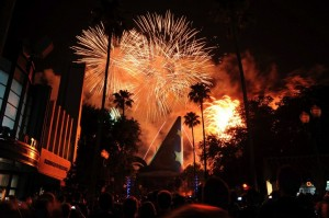 DHS july 4th