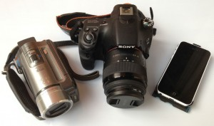 video-devices