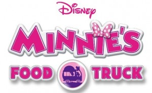 0-2004x586-TitleTreatment-MinnieFoodTruck-