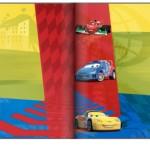 Cars 2 - Celebration - 13 backgrounds