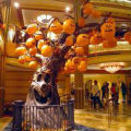 DCLHalloween2