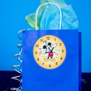 Disney-Mickey-New-Years-Eve-Count-Down-Bag-Printable-photo-420x420-fs-IMG_18912