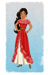 Elena_of_Avalor