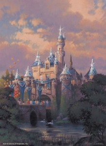 Sleeping-Beauty-Castle-Decor-1_15_WDI_9801