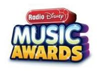 Radio Disney Music Awards rdma
