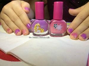nail polish review 1