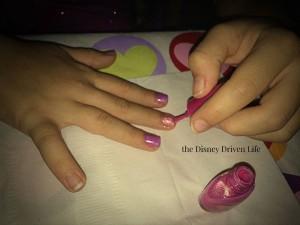 nail polish review 3