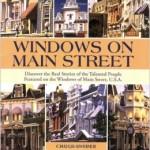 windows on main street