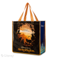 monkey kingdom bag