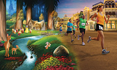 passholder-run-disney