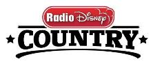 Radio Disney Country