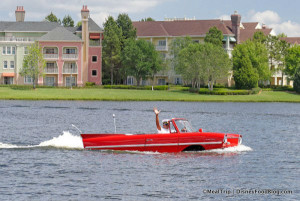 carboat-red-boathouse-ampicar-downtown-disney-springs-600x401