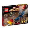 ant-man lego set