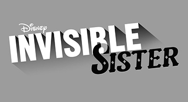 INVISIBLE_SISTER_SHOW_LOGO