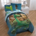 Good Dinosaur bedding