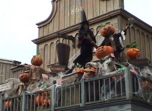dlp-2002-halloween-1
