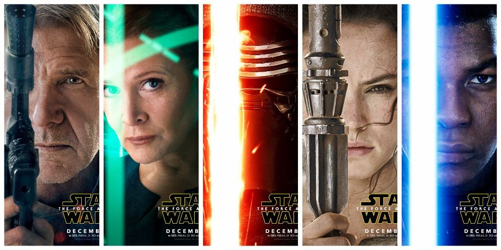 SWTFA Collage