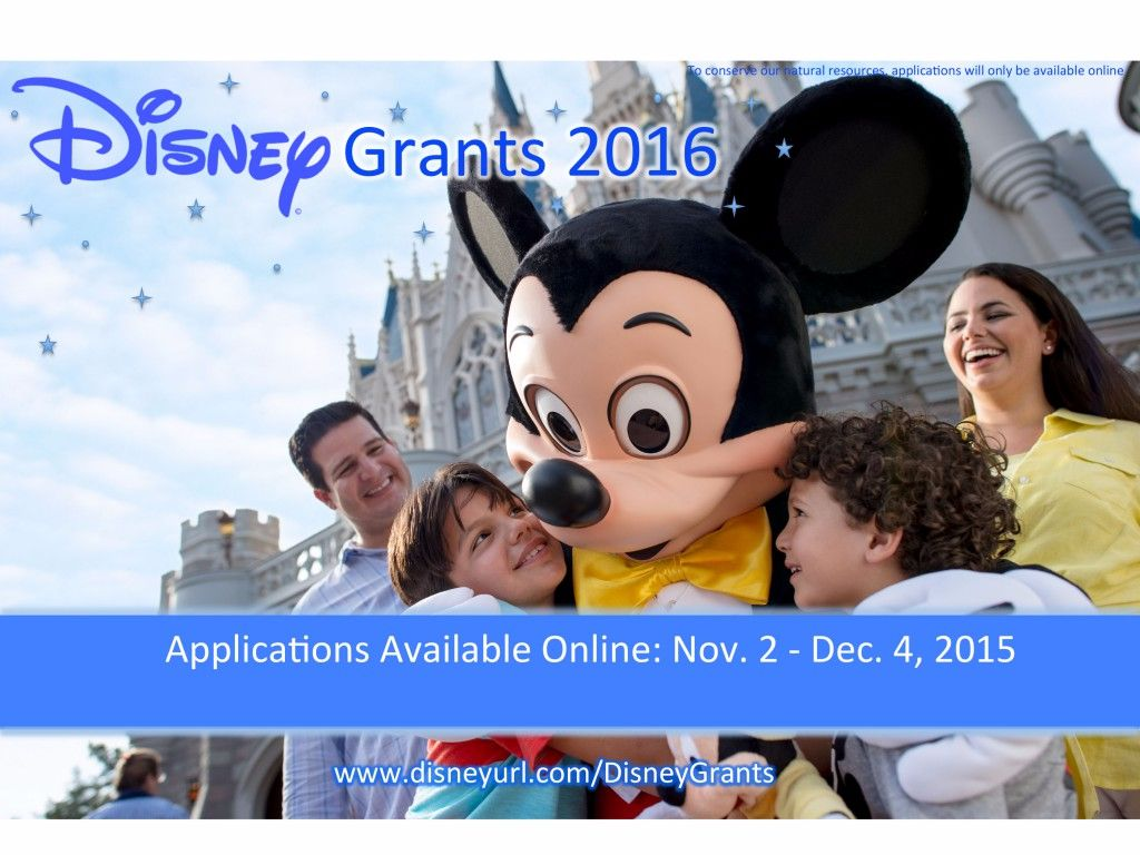 2016-Disney-Grants-Open-Final-1024x768