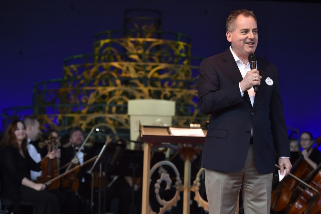 Candlelight-Processional-2015 George K