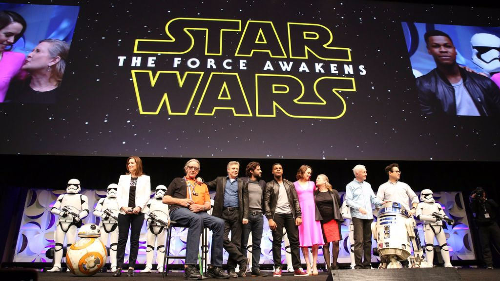 force-awakens-cast-Star Wars