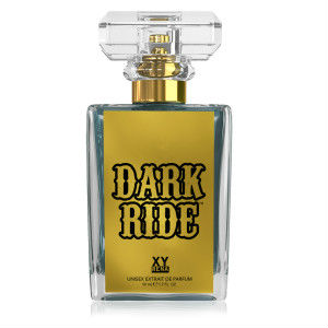 dark ride fragrance