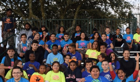 Disney-Spotlights-Local-Kids-of-Central-Florida-During-Florida-Cup-All-Star-Game