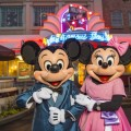 mickey minnie hollywood & vine