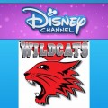 High School Musical 4 Disney Channel