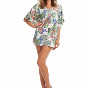 trina turk finding dory collection