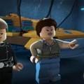 luke & Leia freemaker adventures