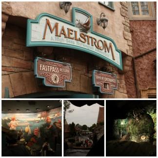 maelstrom-throwback-thursday