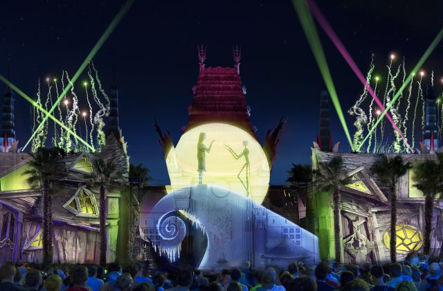 jingle-bell-jingle-bam-4 Nightmare Before Christmas