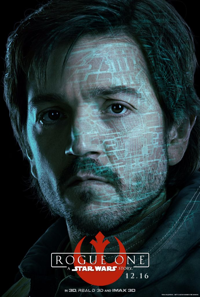 rogue-one-star-wars-captain-cassian-andor