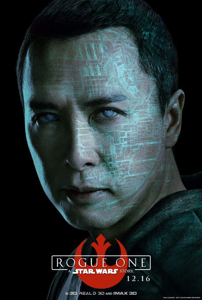 rogue-one-star-wars-chirrut-imwe