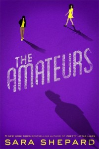 the-amateurs