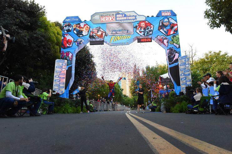 2016-avengers-super-heroes-half-marathon-winner