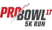 nfl pro bowl 17 5k run