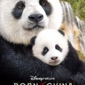 Born in China Disneynature