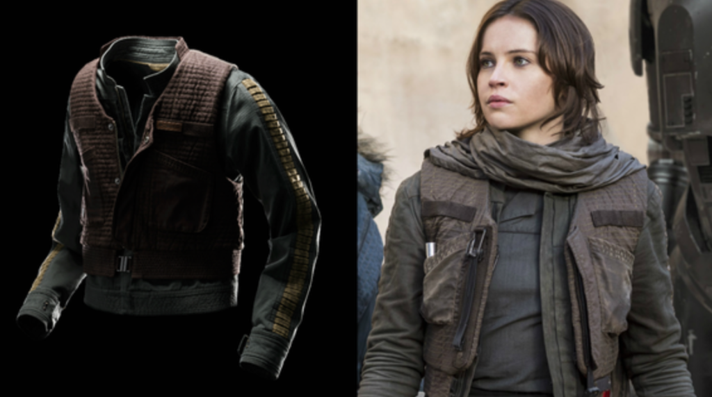 columbia-star-wars-rogue-one-jacket