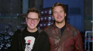 Marvel Studios Hero Acts